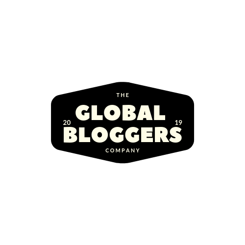Global bloggers (6)